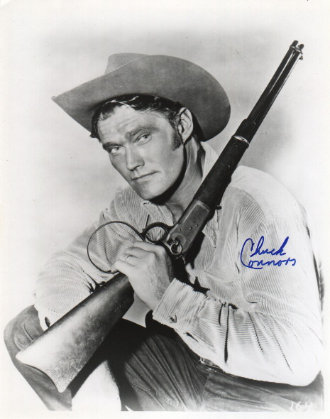 chuck connors net worthchuck connors basketball, chuck connors biography, chuck connors mike connors, chuck connors, chuck connors the rifleman, chuck connors actor, chuck connors filmography, chuck connors gay, chuck connors sons, chuck connors net worth, chuck connors baseball, chuck connors branded, chuck connors imdb, chuck connors johnny crawford, chuck connors wife, chuck connors baseball card, chuck connors nba, chuck connors brother, chuck connors superman